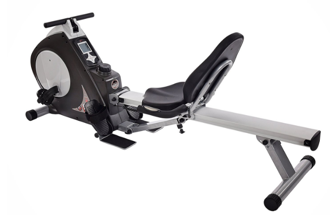 Stamina 15-9003 Deluxe Conversion II Recumbent