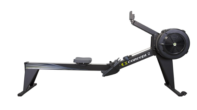 Concept2 Model E Indoor with PM5